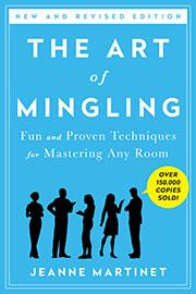 book-mingling-180