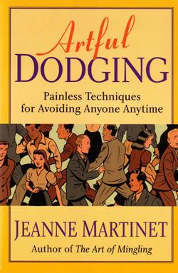 cover_dodging