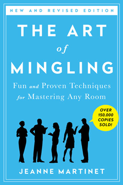 cover_mingling