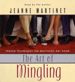 cover_mingling_cd